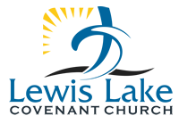 lewis-lake-covenant-church-logo-small
